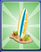 File:SurfBoardBlue.JPG