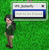 File:VFKButterflyPicture.JPG