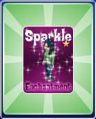 Sparkle Magic