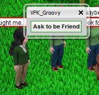 File:Groovy.jpg