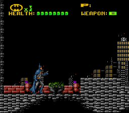 File:Batman - Return of the Joker (SNES).jpg