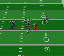 File:NFL Football (SNES).png