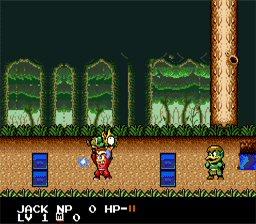 File:Super Ninja Boy.jpg