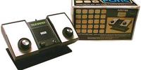Sears Pong