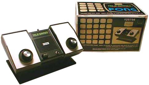 File:TelePong.png