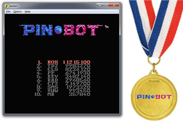 File:Pinbot.png