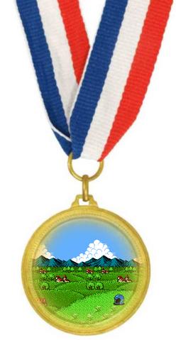 File:Mega man 2 medal.png