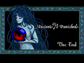 Thumbnail for version as of 16:51, October 2, 2012