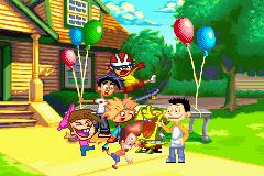 File:Nicktoons - Freeze Frame Frenzy 54.png