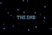 Final Fantasy IV Advance (U)143