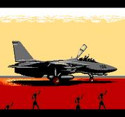 Top Gun (U) (PRG1) 044