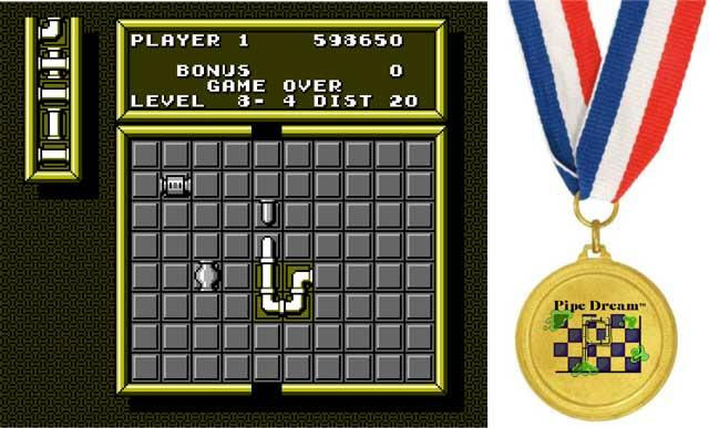 File:Pipe Dream Medal.jpg