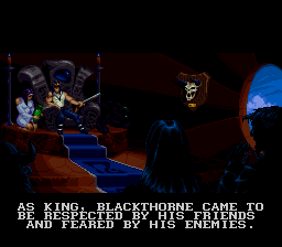 File:Blackthorne 00084.png