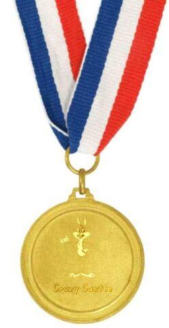 File:Crazy castle medal.jpg