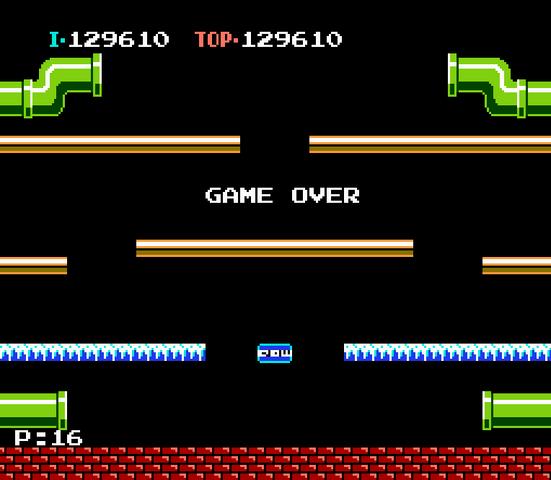 File:Mario Bros. 10.png