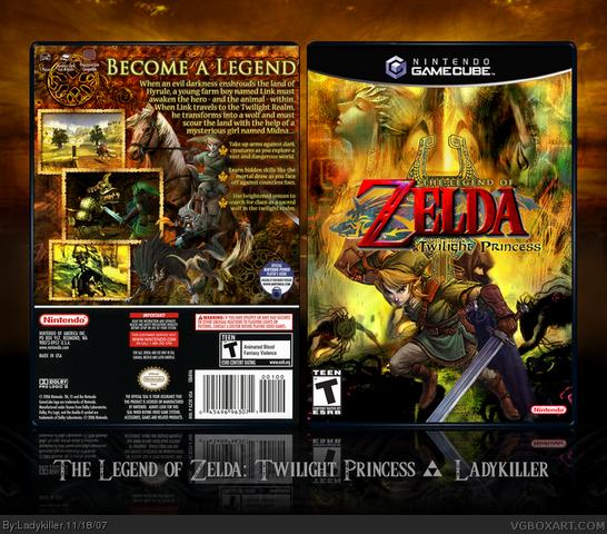 File:12520 the legend of zelda twilight princess-small.png