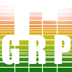 File:GRP.png
