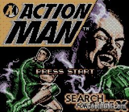 File:Action Man - Search for Base X.jpg