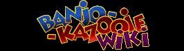 Banjo Wiki