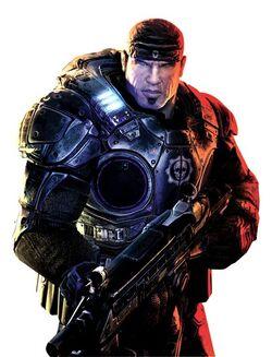 Marcus-gears-of-war