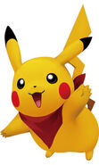 2351702-16 pokemon mystery dungeon magnagate and the infinite labyrinth 13