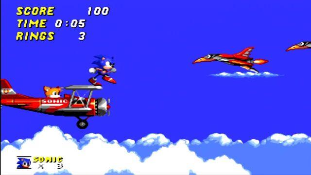 File:Sonic2 16.jpg