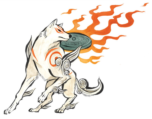 File:Amaterasu.jpg