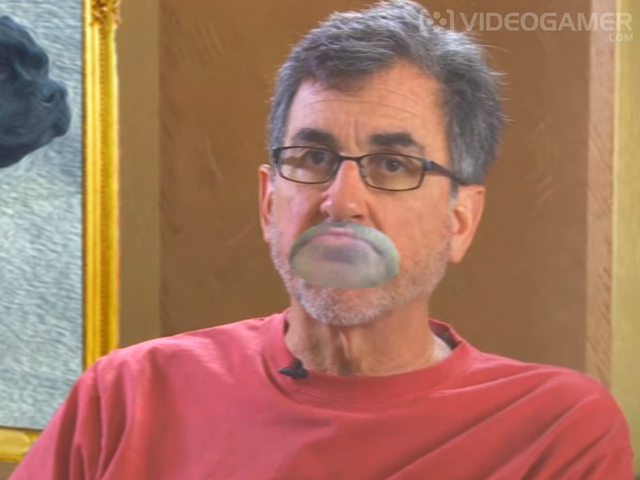 File:Pachter.png