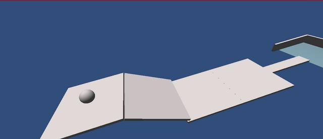 File:Prototype Screen shot.png