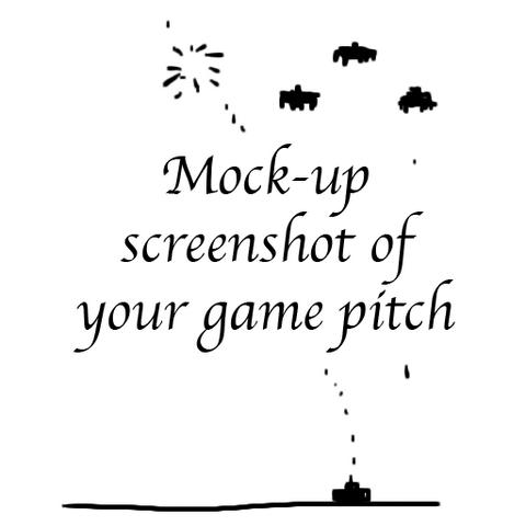 File:Mock-up.png