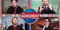 The Agreement Corner