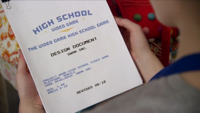 File:Vghs game gdd.png