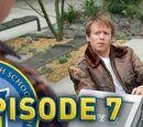 Season 1, Episode 7