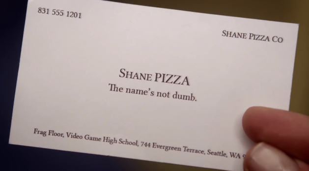 File:Shane pizza business card.png