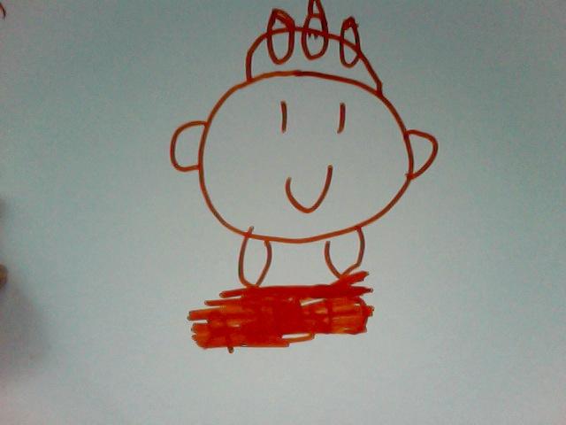 File:Orange Kirby.jpg
