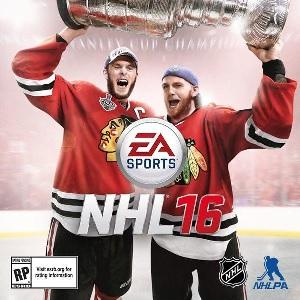 NHL16Original