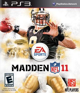 NFL11PS3