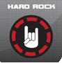 Hrdrock-a