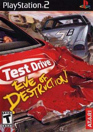 File:TestDriveEveOfDestruction.jpg