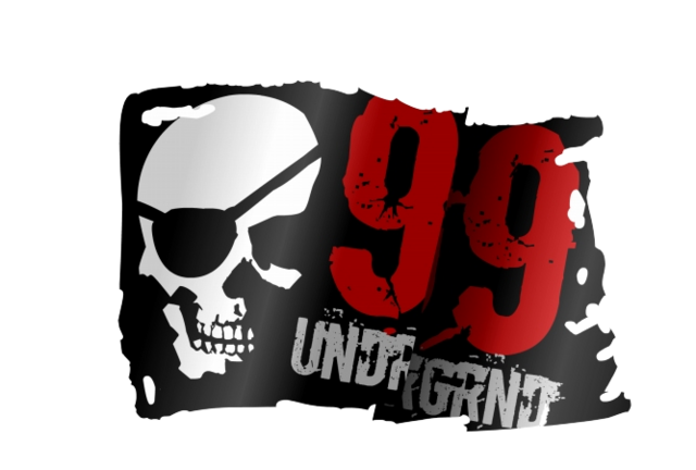 File:99.0 The Underground.png