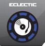 Eclec-a