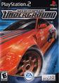 Thumbnail for version as of 13:47, September 9, 2012