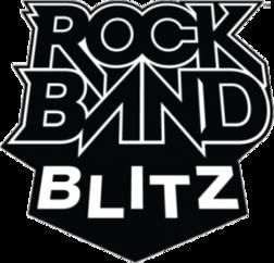252px-Rock band blitz logo-1-