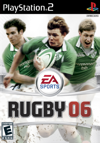 Rugby06