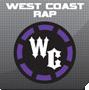 Westcoast-a