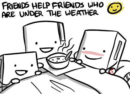 File:Comic friends.png