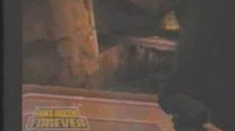 Duke Nukem Forever - E3 Trailer 1998
