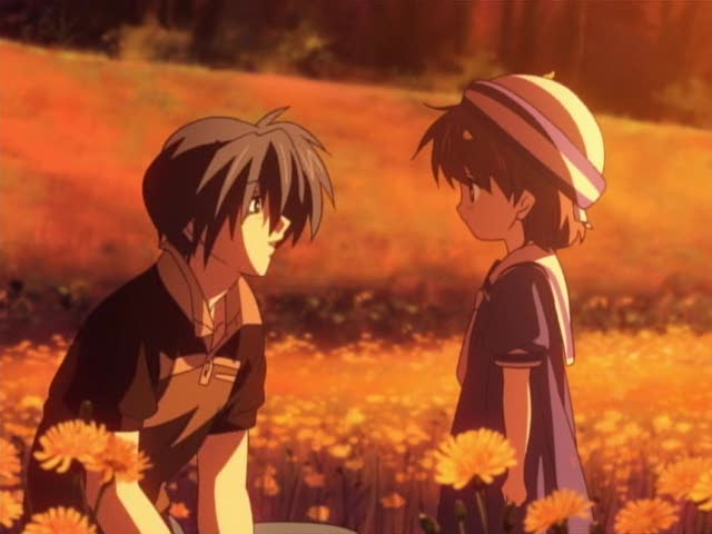 Tập tin:Tomoya-seeing-ushio-with-kindness.jpg