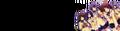 Hình thu nhỏ của phiên bản vào lúc 03:39, ngày 19 tháng 1 năm 2012