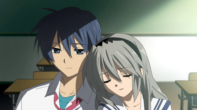 Tập tin:Another World - Tomoyo Chapter Shot.png